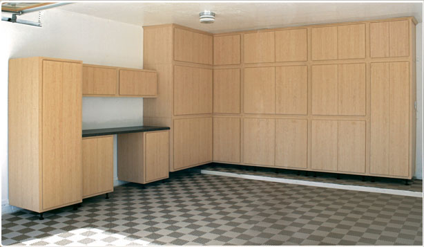 Classic Garage Cabinets, Storage Cabinet  Columbus